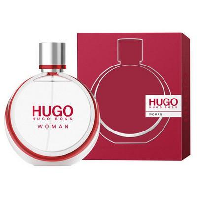 hugo-woman-edp-75-ml