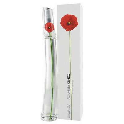 kenzo-flower-by-edp-100ml