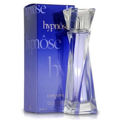 lancome-hypnose-edp-75ml