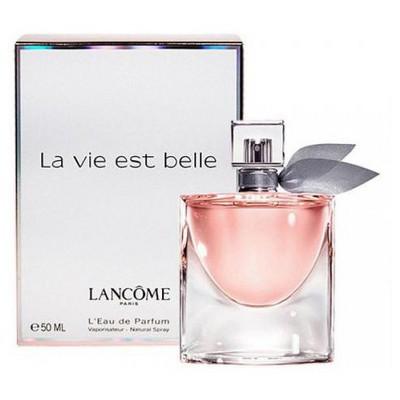 lancome-la-vie-est-belle-edp-50ml