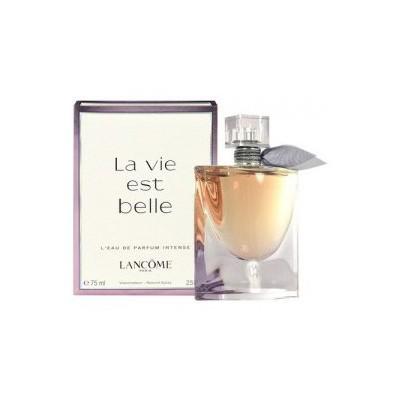 Lancome   La Vie Est Belle İntense Edp 75 Ml