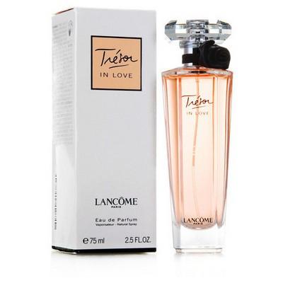 Lancome Tresor in Love Edp 75Ml Kadın Parfümü