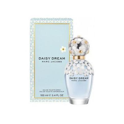 Marc Jacobs Daisy Dream Edt 100 Ml Kadın Parfümü
