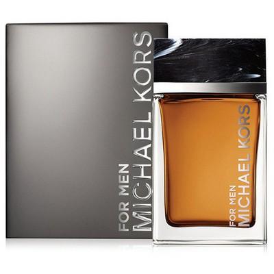 Michael Kors Men Edt 120 Ml Erkek Parfümü