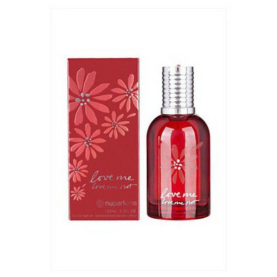 nu-love-me-love-me-not-edp-100ml
