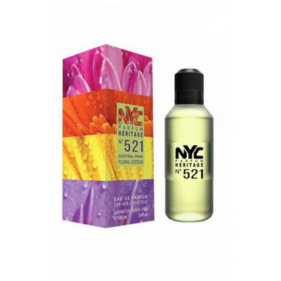 nyc-central-park-floral-edition-no-521-for-her-edp-100ml
