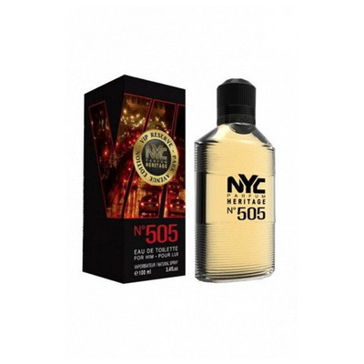 nyc-park-avenue-vip-reserve-no-505-for-him-edt-100ml
