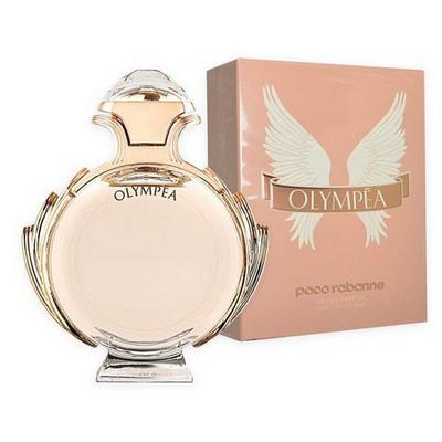 Paco Rabanne Olympea Edp 80 Ml Kadın Parfümü