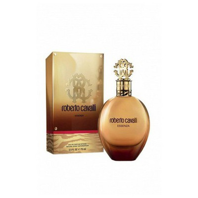 roberto-cavalli-essenza-edp-75-ml