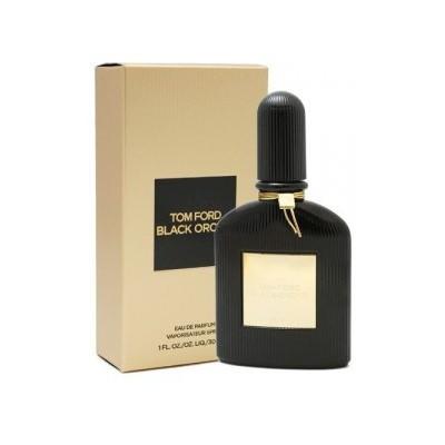 Tom Ford Black Orchid Edp 30 Ml Kadın Kol Saati