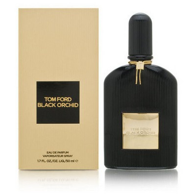 tom-ford-black-orchid-edp-50-ml