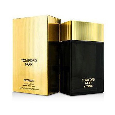 tom-ford-noir-extreme-edp-100-ml