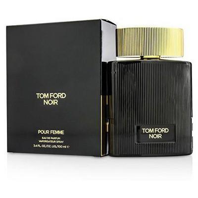 Tom Ford Noir Pour Femme Edp 100 Ml Kadın Parfümü