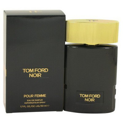 Tom Ford Noir Pour Femme Edp 50 Ml Kadın Parfümü