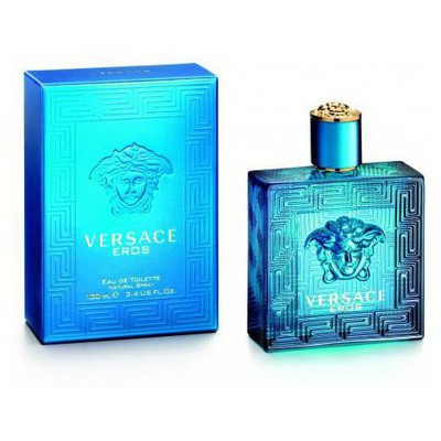 versace-eros-edt-100ml