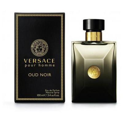 versace-pour-homme-oud-noir-edp-100-ml