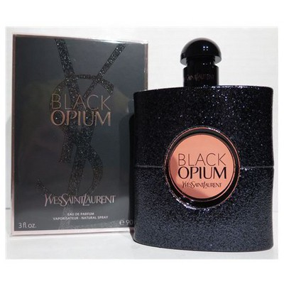 yves-saint-laurent-black-opium-edp-90-ml