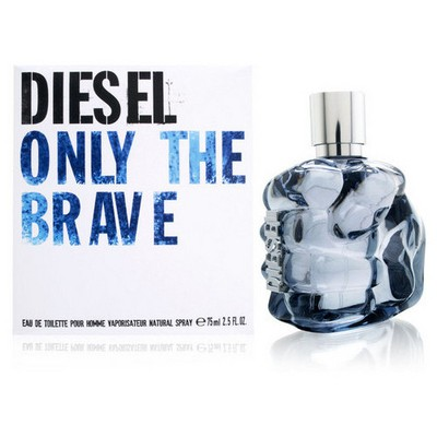 diesel-only-the-brave-edt-75ml