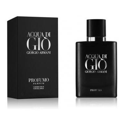 Giorgio Armani  Acqua Di Gio Homme Profumo Edp 75 Ml