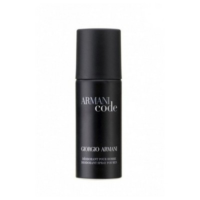 giorgio-armani-code-deodorant-150ml