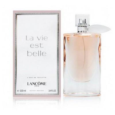 Lancome La Vie Est Belle Florale Edt 100 Ml Kadın Parfümü