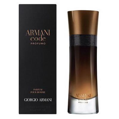 giorgio-armani-code-profumo-edt-60-ml