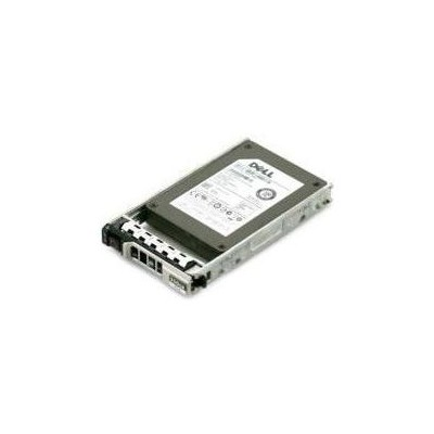 Dell 13025hs-mssd-400g 400gb Solid State Drive Sata Mix Use Mlc 6gbps 2.5in Hot-plug Hard Sunucu