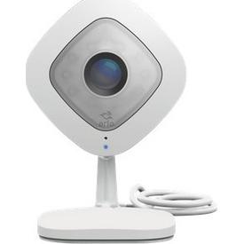 Netgear  NG-VMC3040 Güvenlik Kamerası