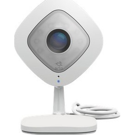 netgear-arlo-q-1080p
