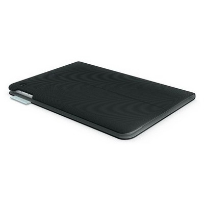 logitech-folio-protective-case-for-ipad-air-carbon-black-939-000785