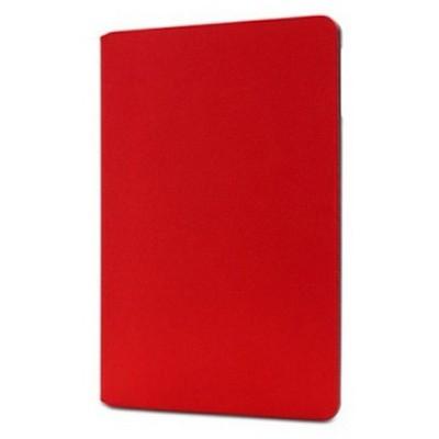 Logitech Ipadmını Hınge Red Orange 939-001073 Tablet Kılıfı