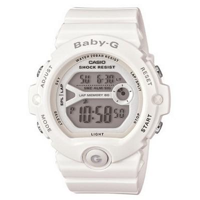 Casio Bg-6903-7bdr Baby-g Kadın Kol Saati