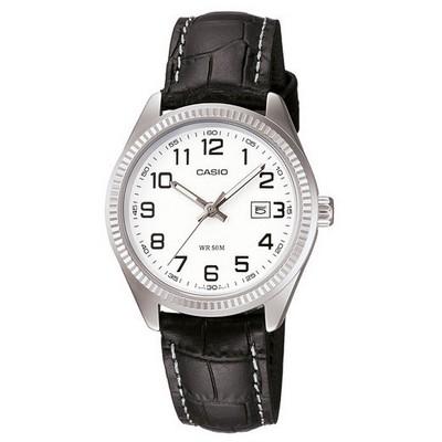 Casio Ltp-1302l-7bvdf Standart Kadın Kol Saati