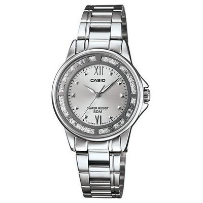 Casio Ltp-1391d-7avdf Standart Kadın Kol Saati
