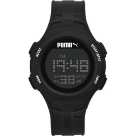 Puma Pu911301001 Erkek Kol Saati