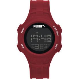 Puma Pu911301003 Erkek Kol Saati
