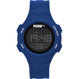 Puma Pu911301005 Erkek Kol Saati