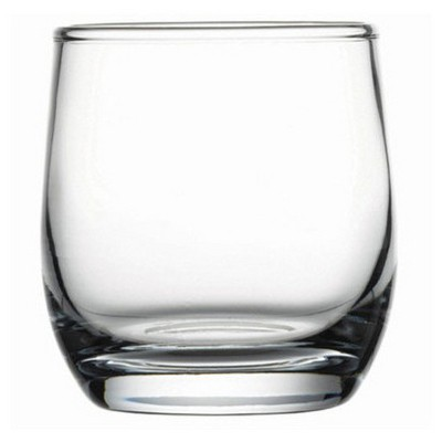 Paşabahçe Bolero Su Bardağı (42225) Bardak, Kupa, Sürahi