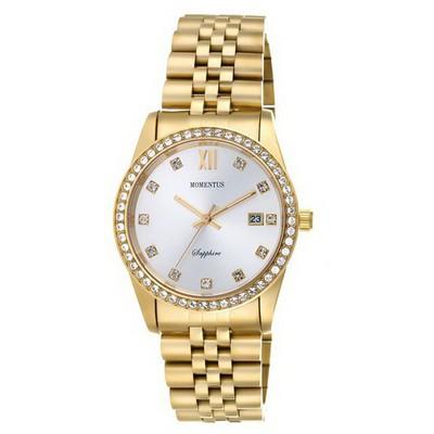 Momentus Dw281g-02sg Kadın Kol Saati
