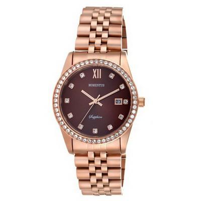 Momentus Dw281r-06sr Kadın Kol Saati