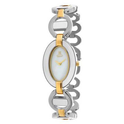 Momentus Fj125t-09tg Kadın Kol Saati