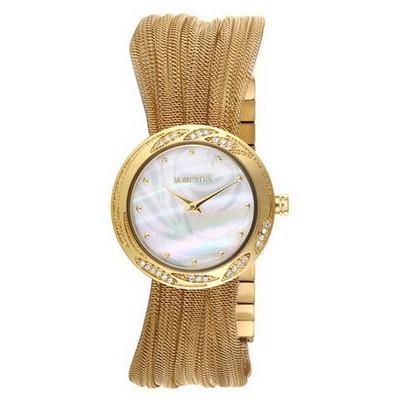 Momentus Fj166g-09sc Kadın Kol Saati