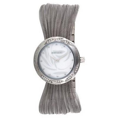Momentus Fj166s-09sc Kadın Kol Saati