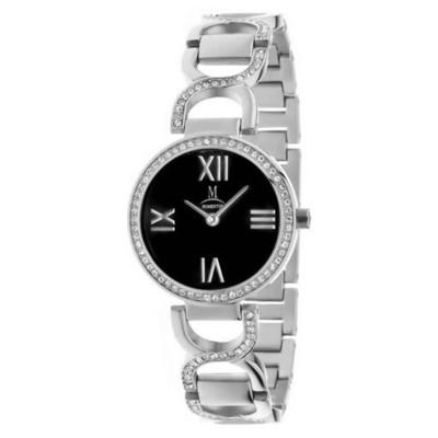 Momentus Fj168s-04sd Kadın Kol Saati