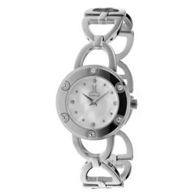 Momentus Fj169s-09sd Kadın Kol Saati