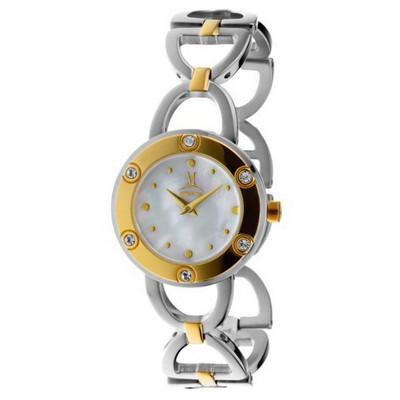Momentus Fj169t-09sd Kadın Kol Saati
