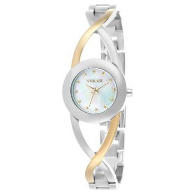 Vialux Ij302-m02 Kadın Kol Saati