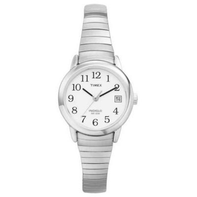 Timex T2h371 Kadın Kol Saati