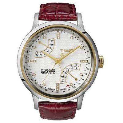 Timex T2n568 Kadın Kol Saati