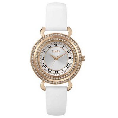 Timex T2p230 Kadın Kol Saati